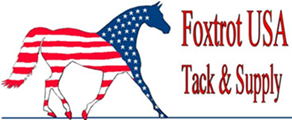 Foxtrot USA Tack & Supply