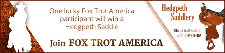 fox_trot_america-hedgpeth_740x175